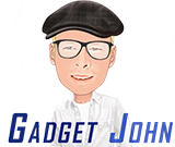 Gadget John